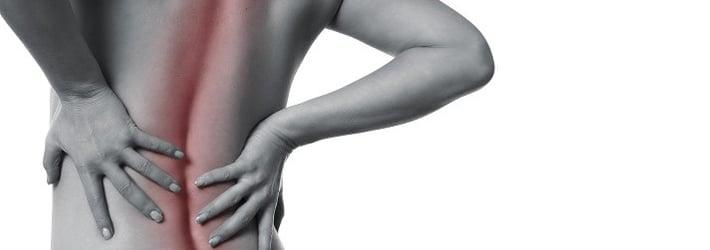 claves-para-evitar-los-dolores-de-espalda