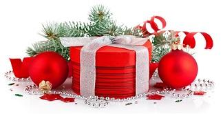 promo navidades