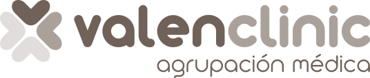 logo-valenclinic