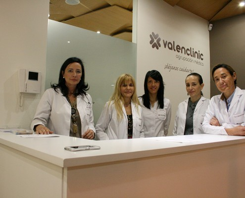 equipo-valenclinic